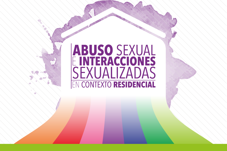 Abuso Sexual Infantil e Interacciones Sexualizadas